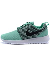 Nike Roshe One para mujer YH7GH1CNPLZI Talla:(USA 5.5) (UK 3) (EU 36)