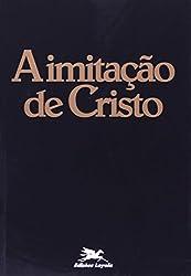 Imitação De Cristo (Em Portuguese do Brasil)