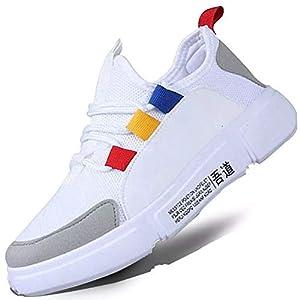 Vazee Men's Running Shoes
