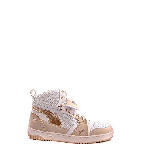 Sneakers alte Puma by Neil Barrett