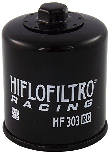 Hiflofiltro HF303RC Filtro olio