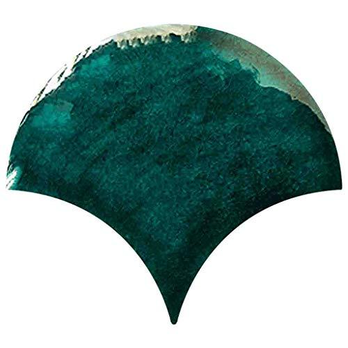 Vinyl Aufkleber Für Möbel Küche Dekoratives Papier Schrank Design PVC Material Für Wand Glas Antibakteriell und Antifouling und Resist Feuchtigkeit und Fett Fleck ABsoar