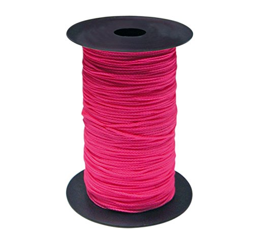 cord-fluor-of-great-visualidad-for-borders-spaces-200-meters-length-024111001001