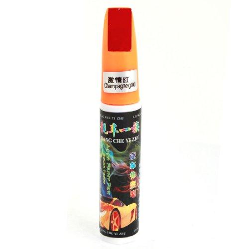 sourcingmapr-rouge-auto-voiture-retoucher-peinture-stylo-pour-la-reparations-des-rayures-12ml