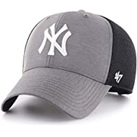 Amazon.co.uk  New York Yankees - Baseball   Supporters  Gear  Sports ... 7d1fe3fc8248