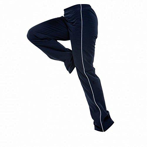 4159980888 Gamegear® Ladies Track Pants/Bottoms / Ladies Sportswear (12 UK ...
