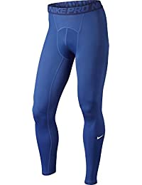 NIKE Herren Hose Cool Compression Tights