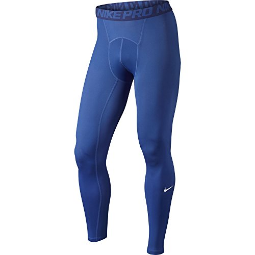 Nike Men's Cool Compression Tights