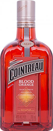 cointreau-blood-orange-liqueurs