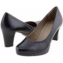 Zapatos piel I-6012 Wonders