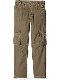 Gocco Cargo, Pantalones Para Niños