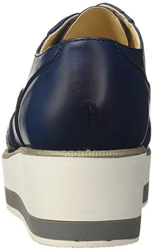 Primadonna 119307578ep, Sneaker Donna Blu