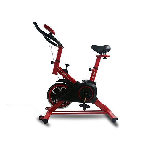 Goodvk-sport Spinning Bike kaufen  Bild 1*