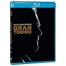 Gran torino [Blu-ray] [FR Import]