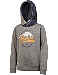 Protest VOX JR HOODY