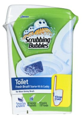 johnson-s-c-inc-70107-scrubbing-bubbles-fresh-brush