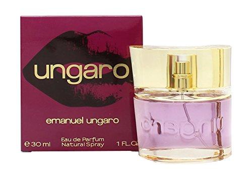 Pour Femme Eau de Parfum 30 ml Spray Donna