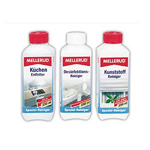 reiniger-set-mellerud-kuchen-entfetter-desinfektions-und-kunststoff-reiniger-3x-250-ml