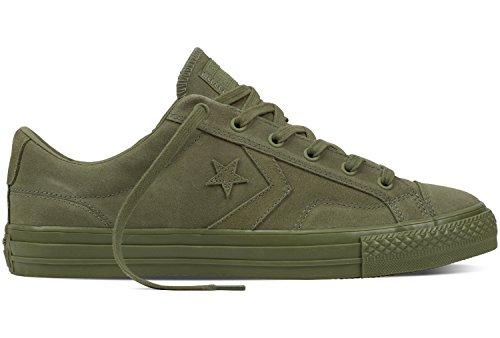 converse-star-player-calzado-fatigue-green