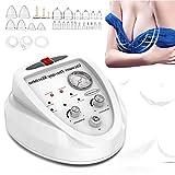 Grossisseur d'Augmentation de Poitrine Femmes Anti-Cellulite Cup Masseur Anti-cellulite pour lutter contre les dépôts de graisse (01#)