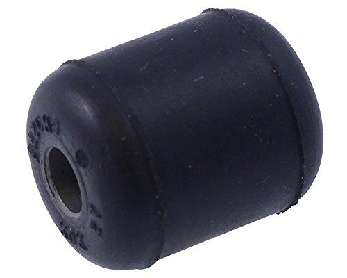 Caoutchouc d'entraînement pompe à eau pour PEUGEOT JetForce 50cc, Ludix 2, Speedfight 3, 4