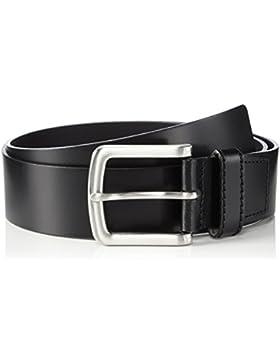 MLT Belts & Accessoires Dallas - Cinturón Hombre