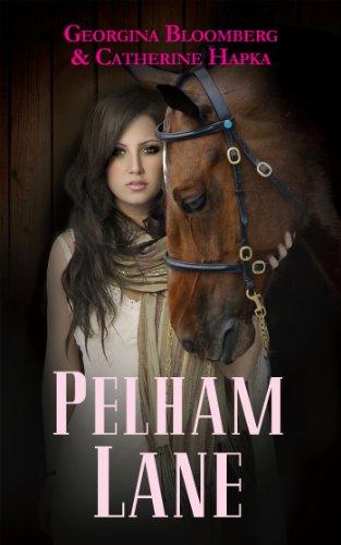 """<a href=""""/node/16177"""">Pelham Lane</a>"""