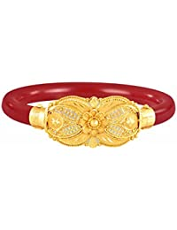 anjali jewellers gold wedding collection. p. c. chandra jewellers wedding jewellery collection 22k (916) yellow gold bangle anjali