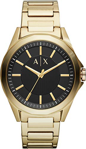 Armani Exchange AX2619 Montre Homme