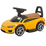 Electric Car For Kids Review and Comparison