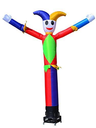 dhl-envio-gratuito-6-m-m-20-m-13ft-18-tubo-sky-dancer-aire-inflable-bailarina-payaso-x1001-no-inclui