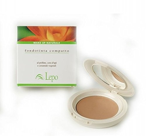 lepo-foundation-compact-to-pollen-col-b