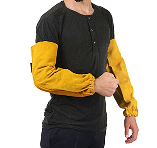 manga-de-soldador-para-soldatura-de-trabajo-de-piel-cuero-seguridad-brazo-proteccion-guantes-mangas-