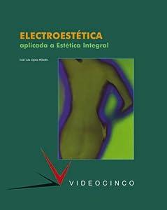salud y belleza integral: Electroestética