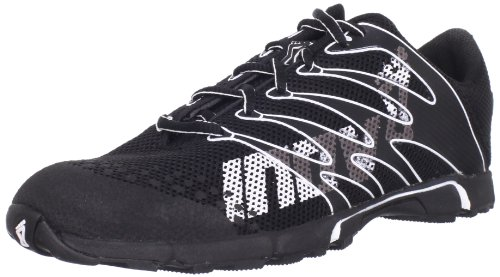 Inov8 F-Lite 230 Running Shoes (Precision Fit) - AW14