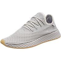 low priced d142b 2ee0b adidas Deerupt Runner, Scarpe da Ginnastica Uomo