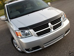 dodge-grand-caravan-bug-shield-air-deflector-mopar-oem-by-mopar