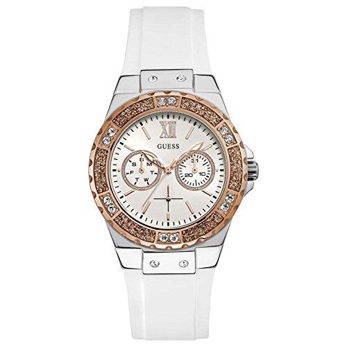 Guess W1053L2 Reloj de Damas