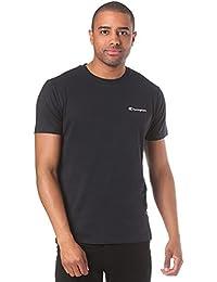 1-48 de 81 resultados para Ropa   Hombre   Camisetas 042a05d5d949d