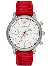 Emporio Armani Herren-Uhren AR11021