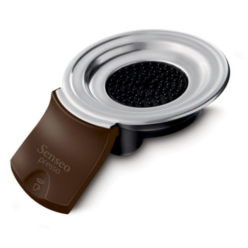 Coffee Pod System (Philips Coffee Pod System)