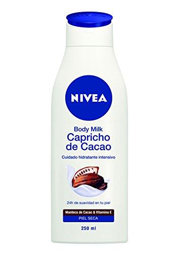 nivea-body-milk-capricho-de-cacao-250-ml