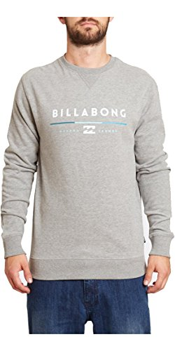 2016-billabong-tri-unity-crewneck-sweatshirt-grey-heather-z1cr02