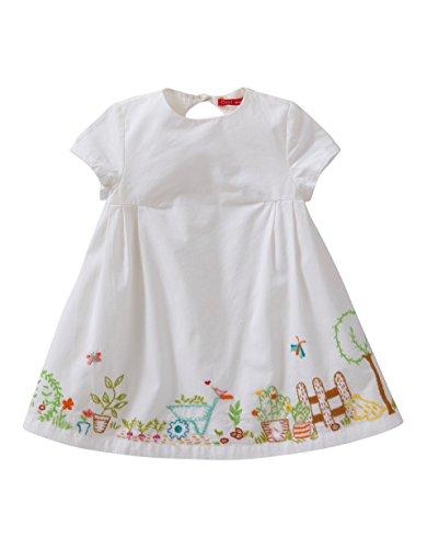 oilily-girls-dress-white-6-years