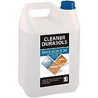 ORAPI CLEANER DURASOLS E30 preisvergleich bei billige-tabletten.eu