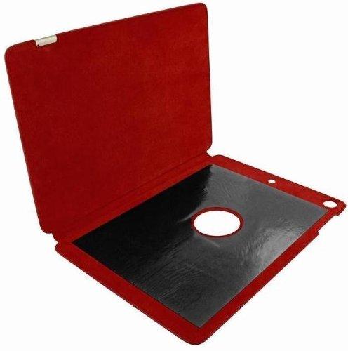piel-frama-framaslim-etui-en-cuir-pour-ipad-air-rouge