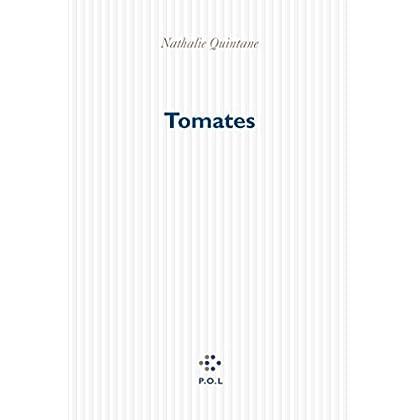 Tomates (FICTION)