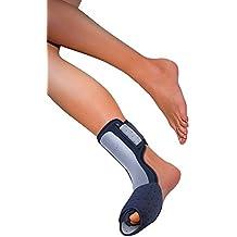 Futuro del pie ajustable Soporte Noche fascitis plantar del sueño