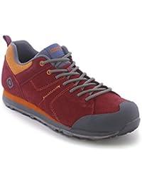 213988380ced0 Amazon.es  Izas  Zapatos y complementos