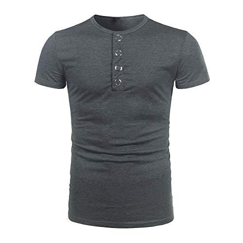 Internet Herren T-Shirt Plus Size Männer Druck T-Shirt gebraucht kaufen  Wird an jeden Ort in Deutschland